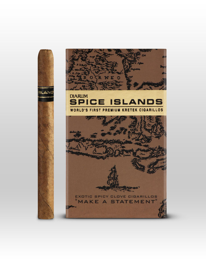 https://www.djarumcigar.com/wp-content/uploads/2018/10/test-spice-islands-cigarillos.jpg